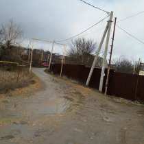 Продам дачный земельный участок, в Ставрополе