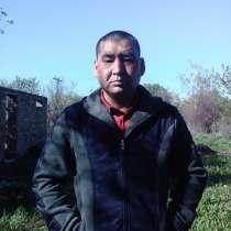 Серикжан, 45 лет, хочет познакомиться, в г.Усть-Каменогорск