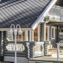 Финляндия / Виллa в аренду на берегу озера, в г.Савитайпале