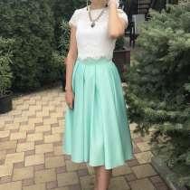 Продам вечернее платье, в Новочеркасске