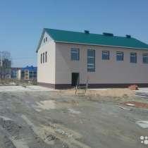 Сдам, Продам базу, гараж, стоянку, помещение в Хабаровске, в Хабаровске