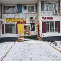 Собственник сдаст помещение а аренду, в Москве