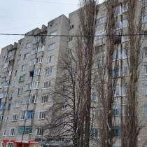 Продам 1 ком. квартиру по ул. Черокманова д.21, в Елеце