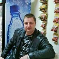 Алексей, 35 лет, хочет познакомиться, в Краснодаре