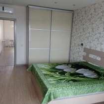 Уютная квартира для комфортного проживания, в Краснодаре