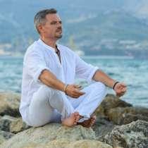 Ищу партнёра для открытия Медитативного центра, в г.Ницца