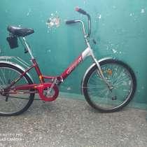 """Продам велосипед """"Салют"""", в г.Энергодар"""