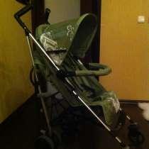 Прогулочная коляска-трость, в г.Минск