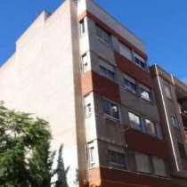 Ипотека до 70%! Квартира в городе Сагунто, Испания, в г.Сагунто