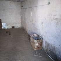 Продаю гараж в Солнечном!!!, в Иркутске