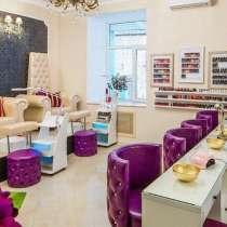 Оборудование для парикмахерских и салонов красоты, в г.Донецк