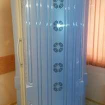 Вертикальный турбо солярии, в Москве