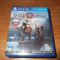 Игры PS4, в Туапсе