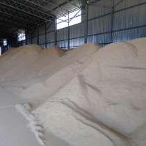 Рисовая лузга дроблённая, в Славянске-на-Кубани