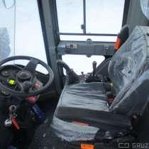 Продается новый фронтальный погрузчик Frontal 235, в Улан-Удэ
