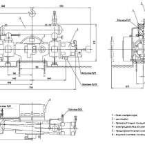Запчасти, монтаж, обслуживание и ремонт компрессоров, в Москве