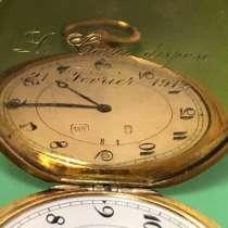 Часы карманные стартнные, в Санкт-Петербурге