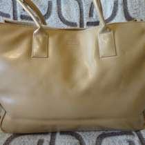 Не дорого! Женская сумка Street One= Классная!, в г.Энергодар