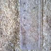 Рисовая лузга, в Славянске-на-Кубани