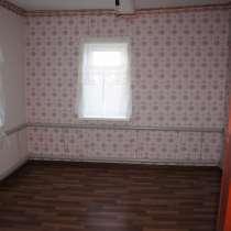 Продам дом в с. Иловка, в Алексеевке