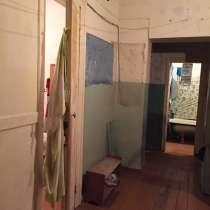 Комната в центре Казани, в Казани