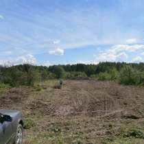 Продажа земельного участка от собственника, в Иванове