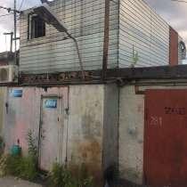 Помещение, гараж, в Тюмени