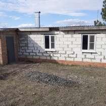 Продажа дома, в Азове