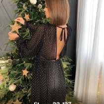 Платье женское 52 размера, в г.Ивацевичи