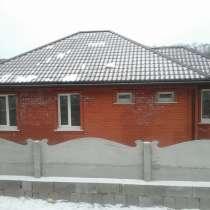 Продажа дома, в Шебекино