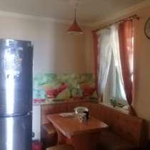 Продаю квартиру, в Улан-Удэ