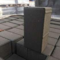 Тротуарная плитка от производства, в Санкт-Петербурге