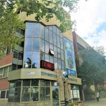 Продажа Универсального помещения ул. Большакова, 97-А, в Екатеринбурге