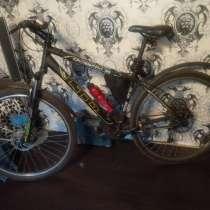 Велосипед LTD crossfire 30, в г.Минск