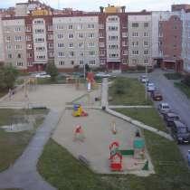 Сдам 2-х комнатную квартиру, в Новоуральске
