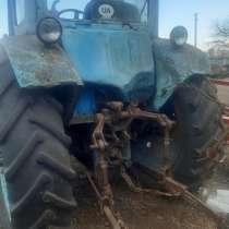 Продам трактор МТЗ 80 + ПЛУГ ПЛ-3-35!!, в г.Купянск