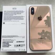IPhone Xs, в Перми