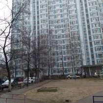 Продается 3 комнатная кв. в г. Балашиха, мкр. Кучино, в Москве