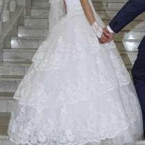 Свадебные платья, в Липецке