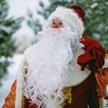 Дед Мороз на дом!, в Обнинске