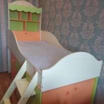 Продам детский уголок, в Анапе