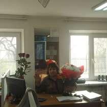 Татьяна, 57 лет, хочет пообщаться, в Находке