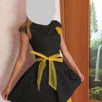 Платье, в Миассе