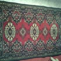 Продам ковры настенные, в г.Бендеры
