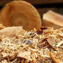 Опилки древесные для растений/животных, в Звенигороде