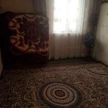 Срочно продам. Район Гепразем. с ремонтом, в г.Душанбе
