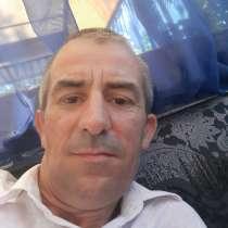 Эрнест, 50 лет, хочет пообщаться, в г.Запорожье