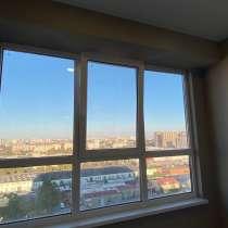 Аренда квартиры, в Краснодаре