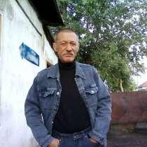 Николай, 47 лет, хочет пообщаться, в Кемерове
