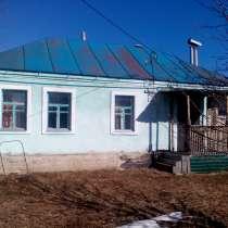 Обмен. рамонский район на воронеж, в Воронеже